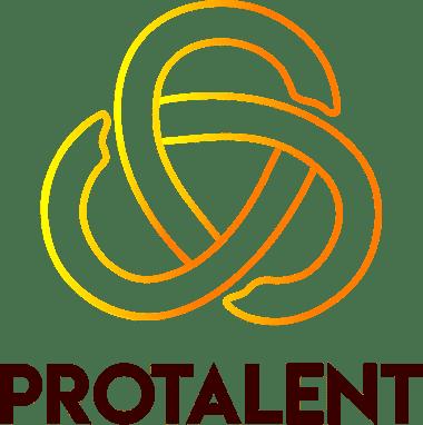 Logo Protalent